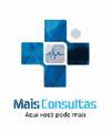 Mais Consultas - Jabaquara - Clínica Médica - BoaConsulta
