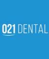 021 Dental - Campo Grande - Clínica Geral: Dentista (Clínico Geral) - BoaConsulta