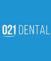 021 Dental - Tijuca - Clínica Geral: Dentista (Clínico Geral) - BoaConsulta