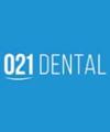 021 Dental - Jacarepaguá - Clínica Geral: Dentista (Clínico Geral) - BoaConsulta