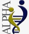 Alpha Centro Médico - Alphaville - Cardiologia - BoaConsulta