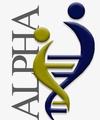 Alpha Centro Médico - Alphaville - Otorrinolaringologia - BoaConsulta