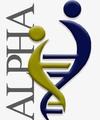 Alpha Centro Médico - Alphaville - Endocrinologia E Metabologia - BoaConsulta