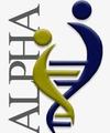 Alpha Centro Médico - Alphaville - Alergia E Imunologia - BoaConsulta