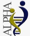 Alpha Centro Médico - Alphaville - Dermatologia - BoaConsulta