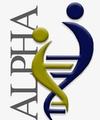 Alpha Centro Médico - Alphaville - Dermatologia: Dermatologista