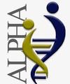 Alpha Centro Médico - Alphaville - Gastroenterolgia - BoaConsulta