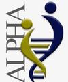 Alpha Centro Médico - Alphaville - Clínica Médica - BoaConsulta