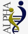 Alpha Centro Médico - Alphaville - Cirurgia Plástica: Cirurgião Plástico