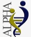Alpha Centro Médico - Alphaville - Pediatria - BoaConsulta