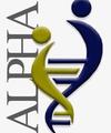 Alpha Centro Médico - Alphaville - Cirurgia Geral - BoaConsulta