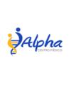 Alpha Centro Médico - Alphaville - Neurologia - BoaConsulta