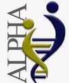 Alpha Centro Médico - Alphaville - Nutricionista - BoaConsulta