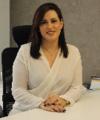 Ana Paula Gonçalves Dos Santos - BoaConsulta