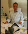 Dr. Domingos Savio Ribeiro Belico