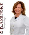 Silvia Karina Kaminsky Jedwab: Dermatologista