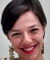 Laura De Freitas Pires Cudizio - BoaConsulta