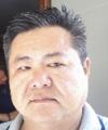 Eduardo Takano - BoaConsulta
