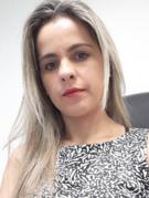 Maristela Helechyj