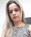 Maristela Helechyj - BoaConsulta