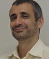 Claudio Elias Duarte - BoaConsulta