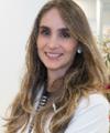 Camilla Vilas Novas Guimaraes: Dermatologista