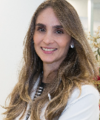 Camilla Vilas Novas Guimaraes