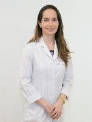 Laura Bertanha