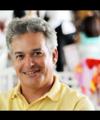 Dr. Pedro Eugenio Bergamo