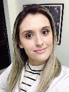 Mariana Fernandes Baffa