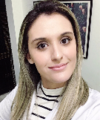 Mariana Fernandes Baffa: Nutricionista