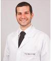 Luiz Renato Agrizzi De Angeli: Ortopedista