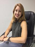 Marina Miranda Azarite