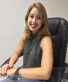 Marina Miranda Azarite: Psicólogo