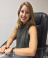 Marina Miranda Azarite - BoaConsulta