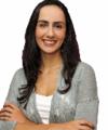 Paula Voltarelli Franco da Silva - BoaConsulta