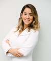 Monique Schmidt Marques Abreu: Ginecologista e Obstetra