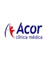 Alexandre Santos Alves: Ortopedista - BoaConsulta