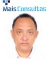 Paulo Sergio Bastos Bastos - BoaConsulta