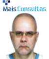 Ronaldo De Mattos Vituzzo - BoaConsulta