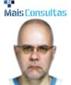 Ronaldo De Mattos Vituzzo