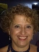 Edna Sbrissa