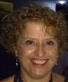 Dra. Edna Sbrissa