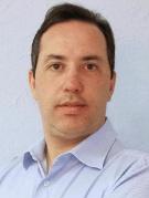 Rodrigo Rocha Amaral