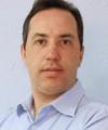 Rodrigo Rocha Amaral: Oftalmologista