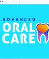 Flavia Regina Macahiba Colloca: Dentista (Clínico Geral), Dentista (Dentística), Dentista (Estética), Endodontista, Implantodontista e Periodontista