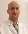 Andre Felipe Minchetti: Ginecologista e Obstetra
