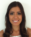 Gabriela Isis Gandolpho Ochoa: Pediatra