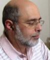 Carlos Alberto Rey: Acupunturista, Clínico Geral, Homeopata e Pediatra