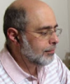 Carlos Alberto Rey - BoaConsulta